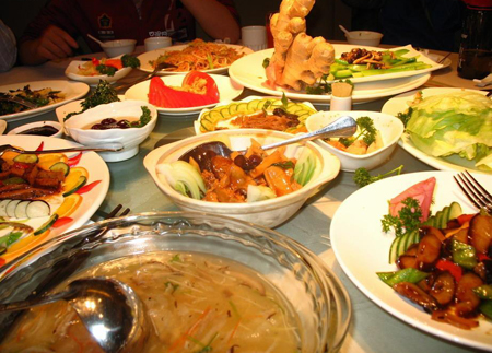 chinese_table_manners_3