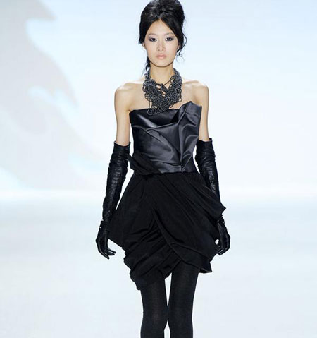 qing shupei-vera wang-fall 2010