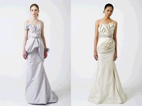 spring-2011-vera-wang-wedding-dresses