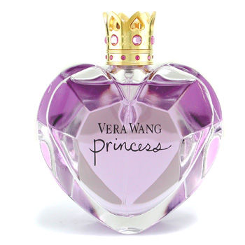 vera wang princess