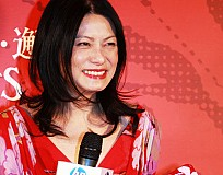 Vivienne Tam &#8211; Chinese-American Fashion Designer