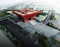 Expo 2010: Tips to tour Shanghai Expo – Part 2